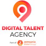 Digital Talent Agency