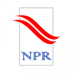 NPR Spain